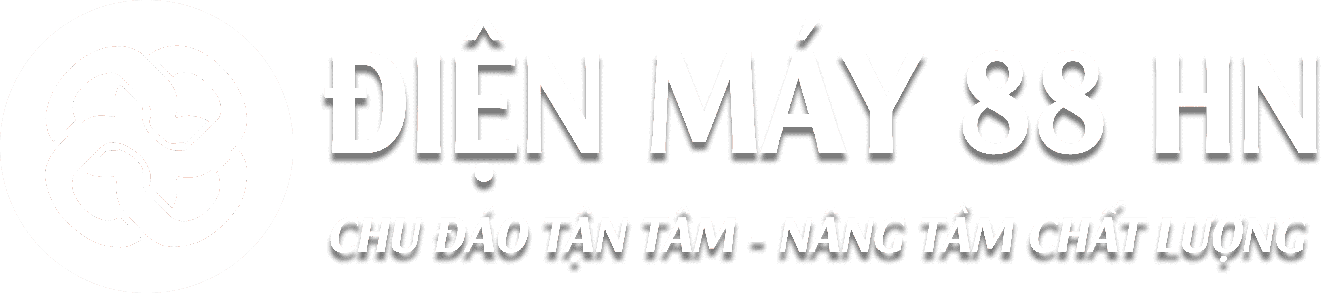 Điện Máy 88 HN